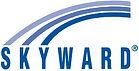 skyward-logo.JPG