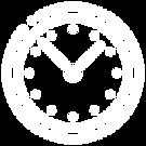 iconfinder_web_clock_time_4681652 copy.p