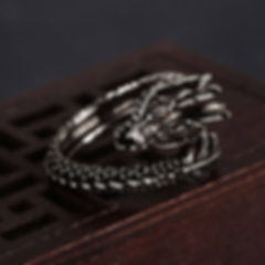 Adjustable Dragon Ring.jpg