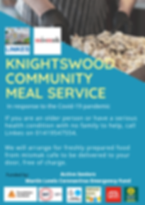 Community meal service (4).png