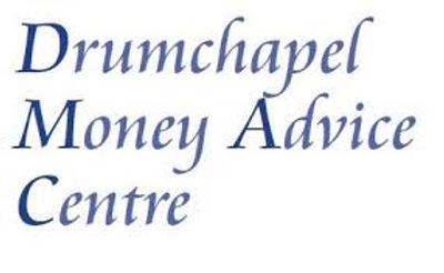 Drumchapel Money Advice Centre.jpeg