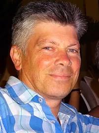 Jan Roosen.webp