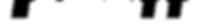 лого лес миллс белый.png
