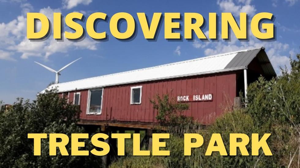 Trestle Park