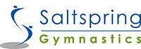 salt-spring-gymnastics copy.jpg