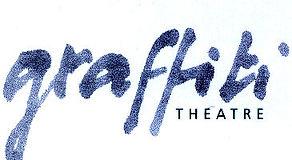 Logo dark (1) (2).jpg