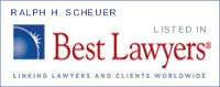 Best Lawyer Logo.jpg