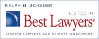 Best Lawyer Logo.jpg