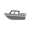Commerical Marine Grenada