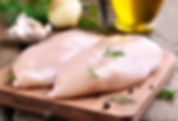 Seafood, Grenada, SIFH, Spice Isle, imports, poultry