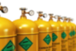 SIFH Industrial Gases in Grenada