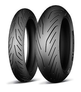 Michelin-Pilot-Power-3.jpg