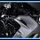 Thumbnail: CR5 Pro