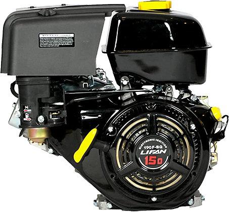 15HP Engine