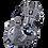 Thumbnail: PowerKing 200