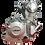 Thumbnail: Powerking 250 - 4 Valves