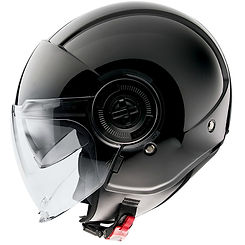 motorcycle-helmet-demi-jet-mt-helmet-via