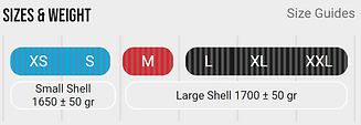 Size & weight Atom SV.PNG
