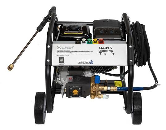 LIFAN Q4015 Pressure Washer (280Bar)