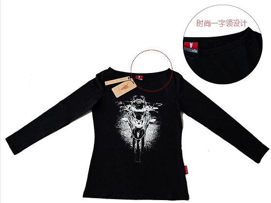 KP Moto T Shirt
