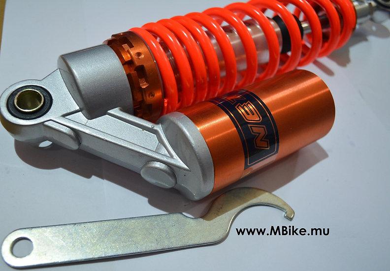 Shock Absorber 340mm