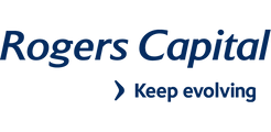 Rogers-Capital-New-Logo-w-Tagline-Blue-0