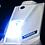 Thumbnail: LIFAN Electric