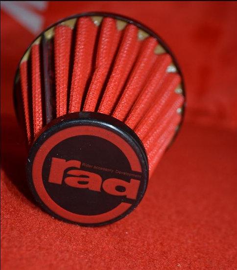 Air Filter RAD