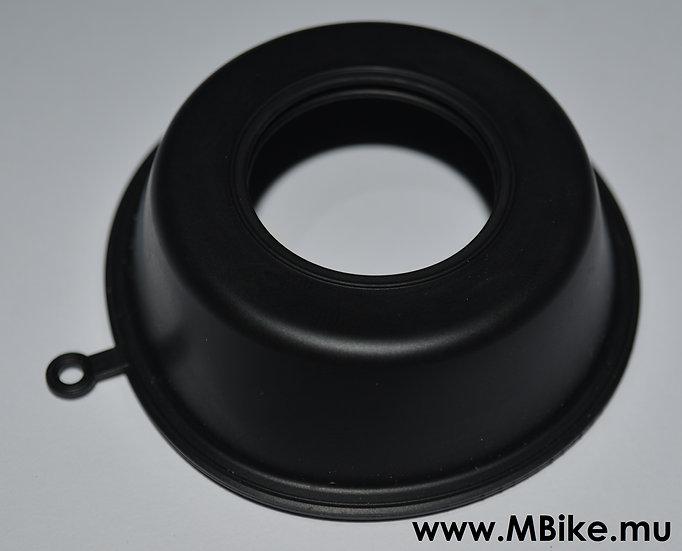 EN125- Carburetor Diaphragm