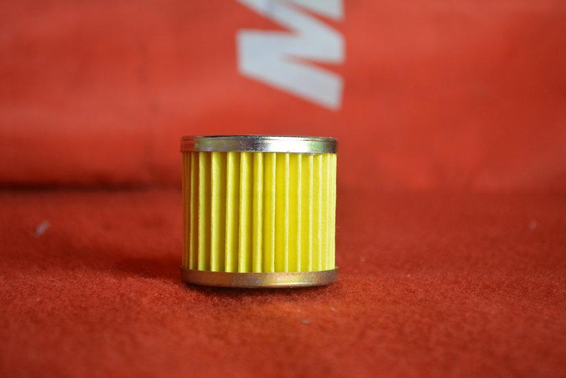 Oil Filter EN/GN