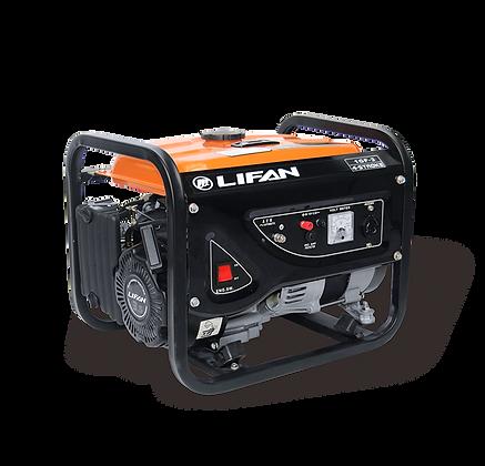 LIFAN 1kW Generator 1GF-3