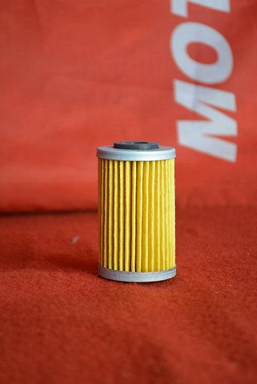 Oil Filter Bajaj Pulsar NS200