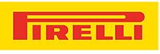 Pirelli logo.PNG