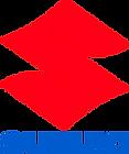 suzuki-logo-5311518DD9-seeklogo.com.gif