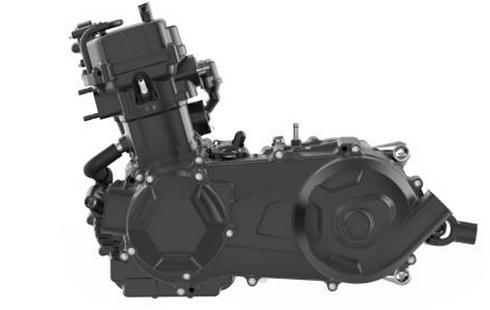 Engine ATV.PNG