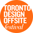 TO-DO-Logo-2017.png