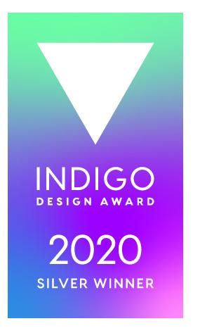 P_2020_silver_Indigo_badge_final_outline