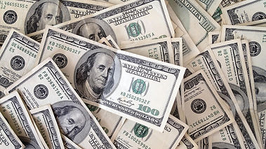 1112183-cash-money-wallpaper-1920x1080-f