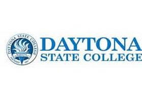 Daytona State College.jpg