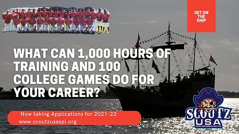 1K Training SHIP.png