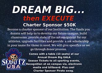 Charter Sponsor.png