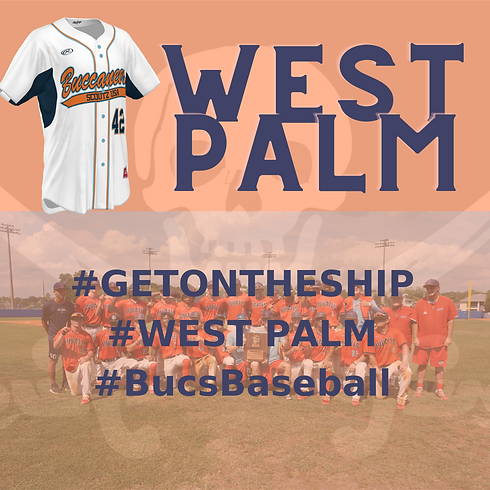 West palm.png
