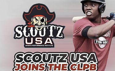 Scoutz-USA-Thumbnail-ovw5119k4q54ma2pay5