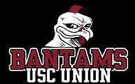 USC Union.jpg