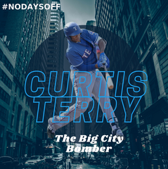 Curtis Terry Big City Bomber.png
