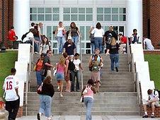 AU Students.jpg