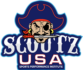 Scoutz%20USA%20Pirate%20Logo_edited.png