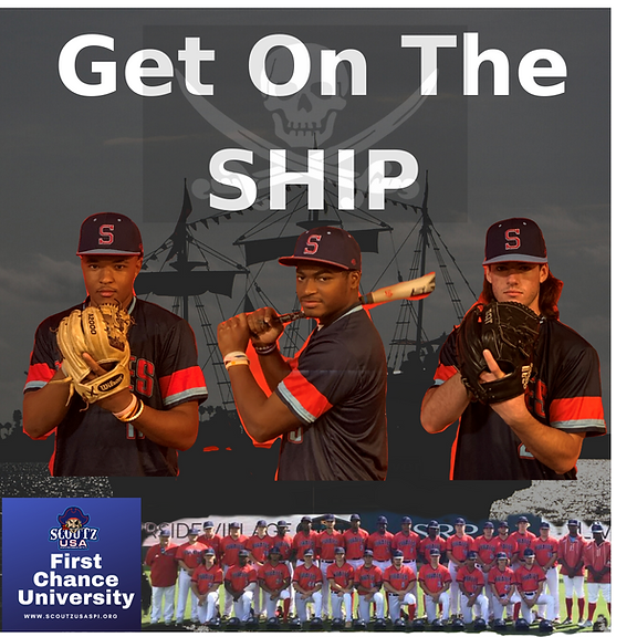 Get on the SHIP 333 (1).png