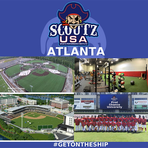 Scoutz USA Atlanta.png