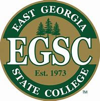 East GA.png